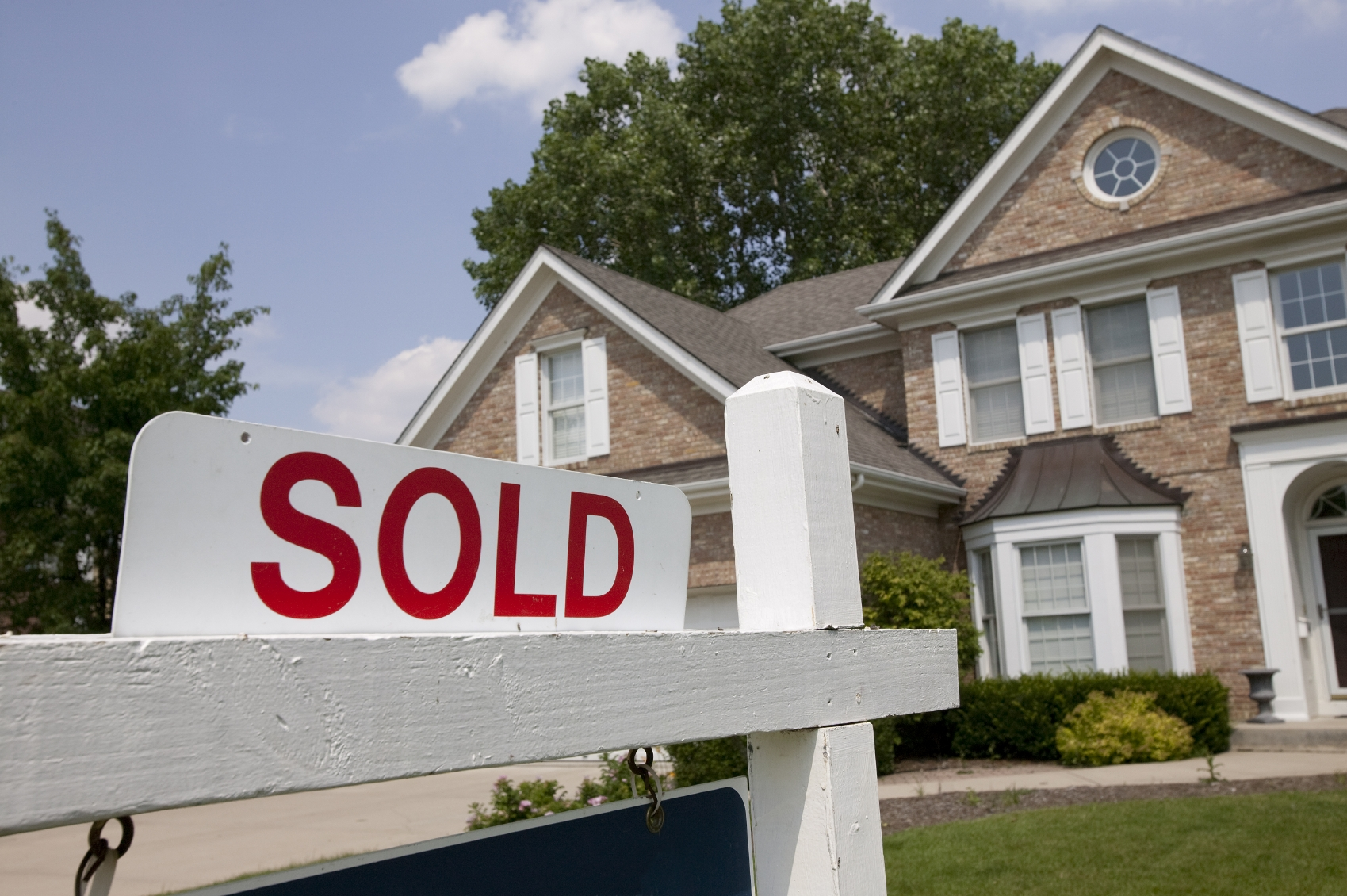 "Résultat de recherche d'images pour ""Tips That Help Your House Sell Faster"""